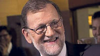 Spain moving closer to government
