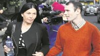 €3.5m settlement over birth care