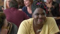 Racist hackers target Ghostbusters star Leslie Jones