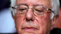 Bernie Sanders unveils strategy to back his progressive 'revolution'