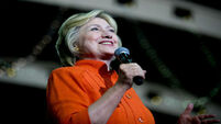 Hillary Clinton rejects lawsuit claims that she is responsible for deaths in Benghazi