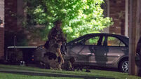 Slain Canadian terror attack suspect made 'martyrdom' video
