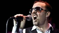 Film critics divided as David Brent hits big screen