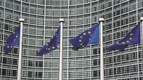 Economic sentiment in eurozone improves
