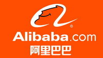 Alibaba heads to Olympic Games podium
