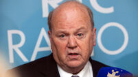 Michael Noonan's best option lies in targeted tax reliefs