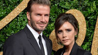 Beckham Brand Holdings tax bill revealed