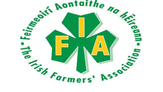 EU farmers back IFA fertiliser protest