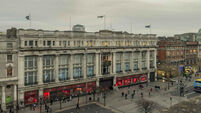 67 objections lodged against Clerys site plan