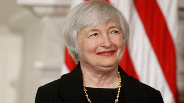 Federal Reserve's main bond dealers banking on interest rate increase
