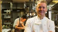 Michelin-star Dublin restaurant Chapter One's profits increase