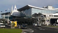 auckland-international-airport-terminal.jpg