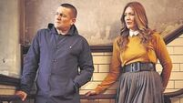 Paul Heaton understands why fans want to hear the old hits