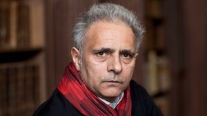 Writer Hanif Kureishi gives his views on Brexit, the writing process and navigating life