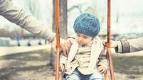 Putting children's needs first when getting a divorce