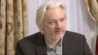 A full decade of admirable work - An anniversary for Wikileaks