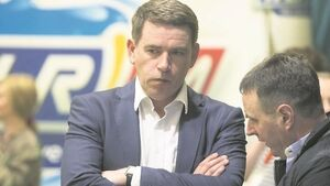 Straight-talking John Deasy takes Enda Kenny to task again