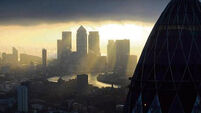 Norway fund cuts UK property investments
