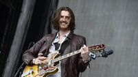 Hozier profits hit high notes