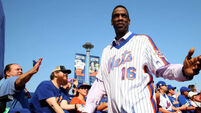 Dwight Gooden creams Darryl Strawberry over claims he's 'a complete junkie addict'