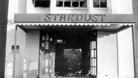 Stardust inquiry: Miscarriage of justice left to fester