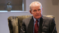 Martin McGuinness showed the power of change