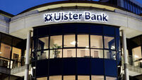 Ulster Bank not affected as RBS cuts 550 positions