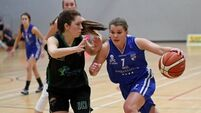 Glanmire shoot for another triumph