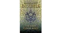 Book review: The Dark Flood Rises