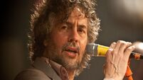 REVIEW: Album - The Flaming Lips