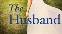 Book Review: The Husband by Deirdre Purcell