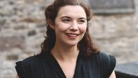Live Music Review: Lisa Hannigan at the Cork Opera House