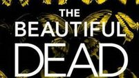 Book review: The Beautiful Dead by Belinda Bauer