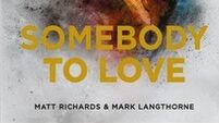Book review: Somebody to Love by Matt Richards and Mark Langthorne