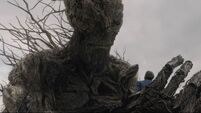 A Monster Calls set to be a cinematic success