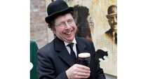 History of Jews in Irish literature goes beyond Leopold Bloom