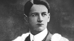 Swan song for Terence MacSwiney - one of Cork's revolutionary heroes