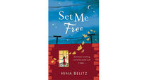 Book review: Set Me Free