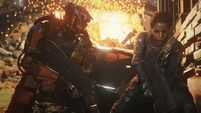 GameTech: Call of Duty finds new frontiers