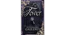 Book review: The Tower
