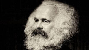'Karl Marx: Greatness and Illusion' shows a man ahead of our time