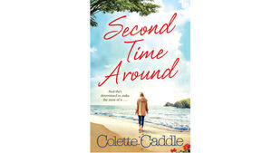 Book review: Second Time Around