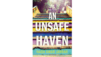 Book review: An Unsafe Haven