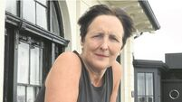 Variation is the key of life for Fiona Shaw