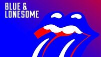 Album Review: The Rolling Stones - Blue and Lonesome