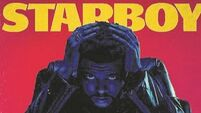Album review: The Weeknd - Starboy