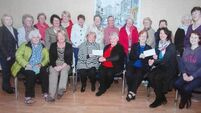 ICA news: Innishannon's adventurous ladies on voyage of discovery