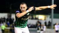 Bray snatch win as Dundalk stutter again