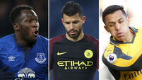 The week in Fantasy Premier League: Are these big-money players costing you points?