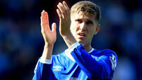 Playing for Pep Guardiola sold Man City to me, says £47m John Stones